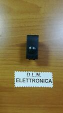 DIMMER COMPATIBILE CON BTICINO LIVING INTERNATIONAL