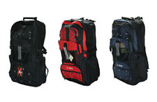 Backpack Expandable Large Bags for Men