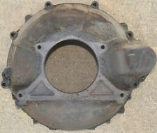 1958-1959 Ford Fairlane Galaxie Transmission Bellhousing 332 352, Thunderbird