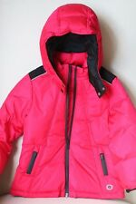 5b0083883 Gucci Coats (Newborn - 5T) for Girls