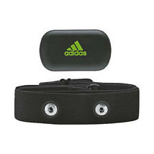 adidas MiCoach Heart Rate Monitor & Strap In Original Packaging Bluetooth $60