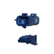 ABS WHEEL SPEED SENSOR FOR RENAULT GRAND SCENIC 1.6 2006-2008 VE701665