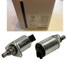 Druckregelventil Common Rail Für Citroen Peugeot 2.0 HDi 100KW VDO