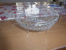 AMC Fritierkörbchen, Vielzweckkörbchen für 20 cm Töpfe