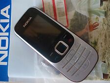Telefono Cellulare NOKIA 2330 ORIGINALE  NUOVO