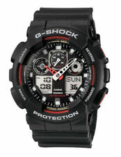 Casio G-Shock Dress/Formal Watches