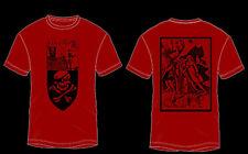 Peste Noire - Folkfuck Folie T-shirt S,M,L,XL,XXL,neu, Goatmoon, Vlad Tepes