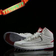 Sneaker 1/6 Sport Shoes SK19-5_ Fashion Basketball Footwear