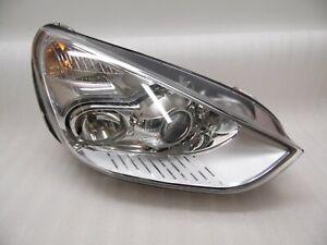 Ford S-Max Galaxy mk3 RHD Xenon Headlight Headlamp Front light right side