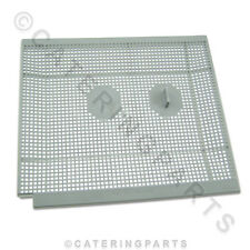 CLASSEQ 230.0006 DISHWASHER LH WASH SURFACE FILTER ECO3 DUO3 DUO750 HYDRO700 750