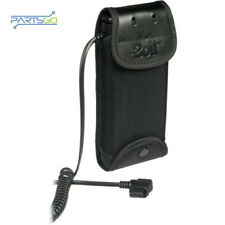 Bolt CBP-C1 Compact Battery Pack for Select Canon & Bolt VX Series Flashes USA