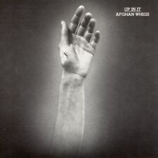 "The Afghan Whigs - Up In It (NEW 12"" COLOURED VINYL LP)"