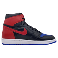 Jordan 1 Retro High OG Top 3 2016