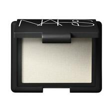 NARS Highlighting Powder Albatross 5221