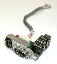 PUERTO USB Board Fujitsu Siemens LIFEBOOK E8110   CP26891