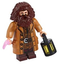 LEGO Harry Potter 75947 - Hagrid GENUINE Minifigure Figure!
