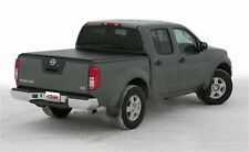 Agricover Fits Nissan/Toyota/Suzuki 05-ON Frontier Crew Cab 5 Feet Bed Cover