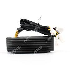 Voltage Regulator Rectifier for Suzuki VS750 VS750GL VS800 VS800GL Intruder BS2