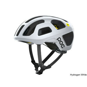 POC Octal MIPS Helmet - Hydrogen White Medium