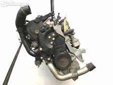 Motor (Diesel) AUY / 86000km FORD GALAXY (WGR) 1.9 TDI