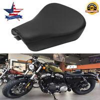 Alpha Rider Metal Gloss Black Left Side Battery Cover For Harley Sportster 1200 Custom XL1200C 2004-2013 Sportster 1200 Low XL1200L 2006-2011 Sportster 1200 Nightster XL1200N 2007-2008
