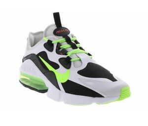 NIKE AIR MAX INFINITY 2 SIZE 9