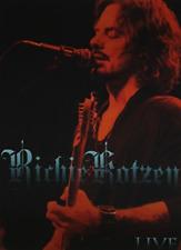 KOTZEN,RICHIE-LIVE DVD NEW