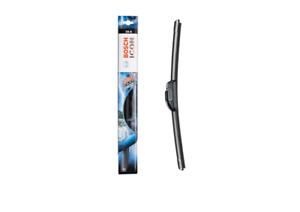 "Bosch Icon 16A 16"" Beam Wiper Blade"