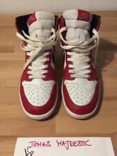 Nike Air Jordan 1 Chicago 1985