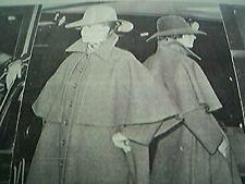 ephemera 1975 kent picture fashion show sue penny bones