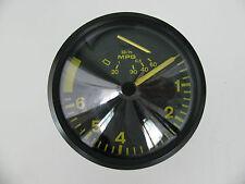 Porsche 944 factory NOS new tachometer