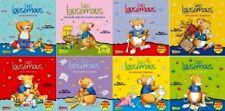 NEU! Maxi-Pixi-Serie Nr. 63: Die schönsten Geschichten von Leo Lausemaus  (8er)