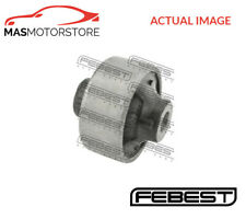 Rear Arm Bushing Febest 54500En001 for Front Arm For Nissan