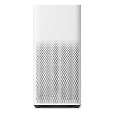 Purificatore d'aria Xiaomi Mi Air Purifier 2H 31 m2 66 dB Bianco 31 W
