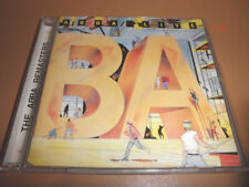 ABBA LIVE cd HITS dancing queen TAKE CHANCE ON ME fernando WATERLOO super troope