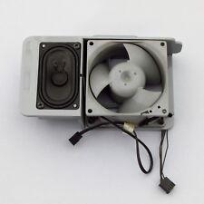 Kit ventilateur & Haut Parleur Power Mac G5 Late 2005 Fan & Speaker Kit 922-7027