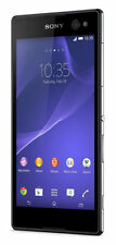 Sony Android Dual SIM Factory Unlocked Mobile Phones