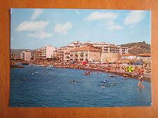 AK San Bartolomeo Al Mare La Spiaggia   2222