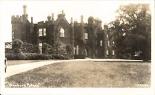 Danbury Palace # 119596 by Bells.