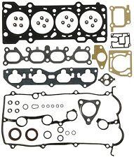 Victor HS5942 Engine Cylinder Head Gasket Set Ford 2.0L DOHC