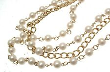 Long Necklaces For Women Statement Necklaces Pearl Necklaces Fashion Jewellery