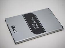 New OEM LG Battery BL-46G1F 2700mAh For K20 Plus K425 K428 K430H LV5 Harmony