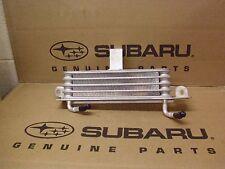 Genuine OEM Subaru Legacy & Outback Transmission cooler 2010 (45510AJ00A)