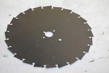 Husqvarna 570//49 x 1,5mm ps6800 Anillo de pistón piston anillo para dolmar 120si