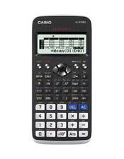 Genuine Casio FX-570EX ClassWiz Series Scientific Calculator For School