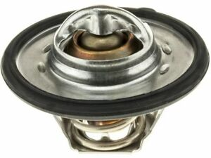 For 2012-2019 Hyundai Accent Thermostat 63297FH 2013 2014 2015 2016 2017 2018