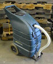 Nobles Typhoon Ev Wetdry Vacuum 608688 Needs Squeegee Assy