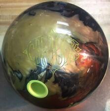 15lb Storm Crux Pearl Bowling Ball