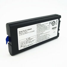 9Cell 6600mAh Battery For Panasonic Toughbook CF-51 CF-29 CF-VZSU29 CF-VZSU29A