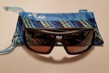 e314344c10 Hobie Brown 100% UVA   UVB Protection Sunglasses for Men for sale